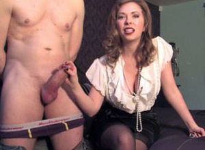 EnglishMansion - Cuck Hubby Point of..