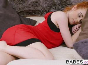 Step Mother Lessons - Ella Hughes and..