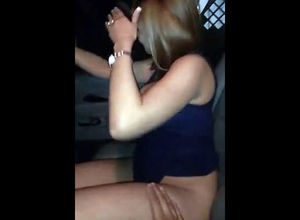 latina mummy Plumper with..