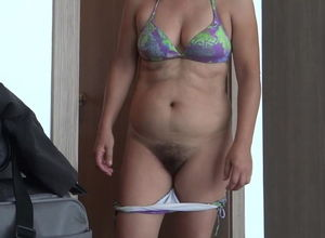 Latest Vids FROM MY Cuckold -VIDEOS..