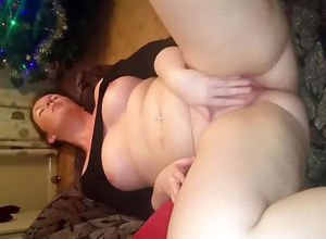 Exotic Homemade vid with Squirting,..