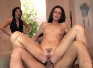 Shane Dos Santos,India Summer,Keni..