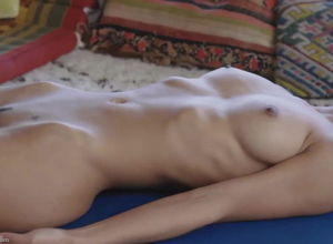 PlayboyTV - Early Bird Yoga