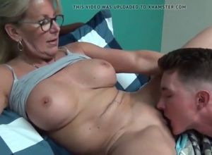 Roleplay with a  56 years  mature
